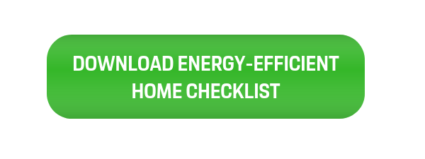 Download Energy Efficient Checklist