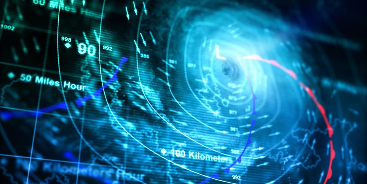 Bahamas Hurricane Dorian Relief Effort | Synergy Homes of ...