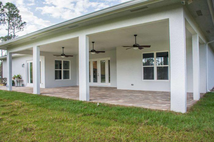 Bellaire Porch 2