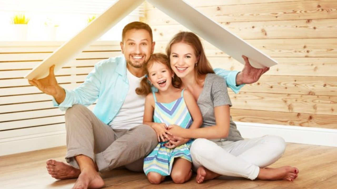 cost to build a house affordable new homes in florida