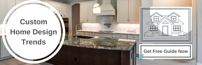 Custom Home Design Trends | FREE Guide | Synergy Homes of Florida