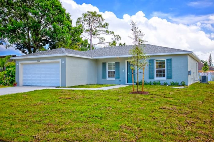 Synergy Homes Bristol Home Model   Cost Efficient Model Home   Affordable Home Builder