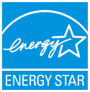 Energy Star Builder Badge in Florida