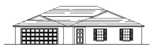 verona-model-home-model-homes-in-port-st-lucie (002)